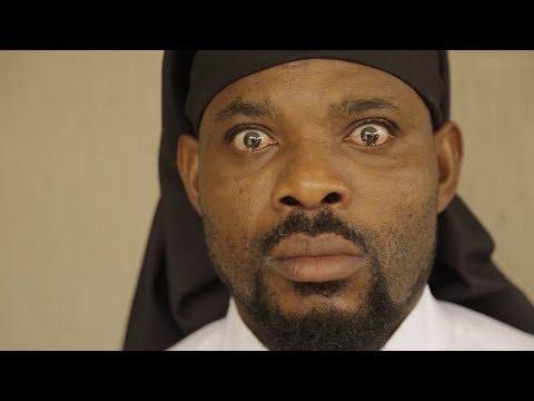 Download The Road To Success Part 1 Nollywood Nigerian Movie