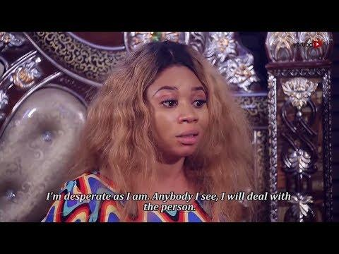 Download Casino Girls 2018 Yoruba Movie