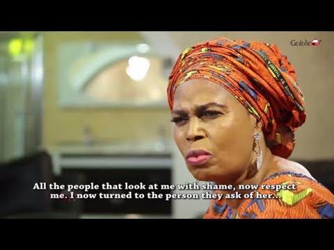 Download Awele 2018 Yoruba Movie
