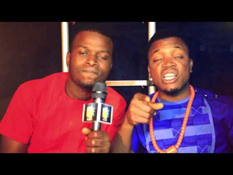 Download Sam And Song Comedy Video