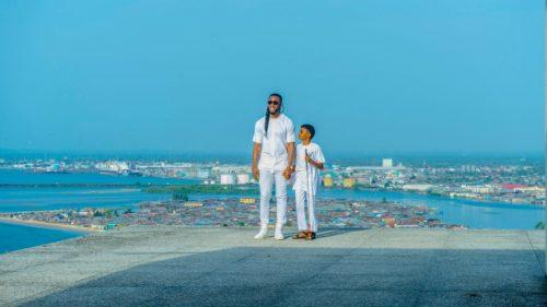 Download Video Semah X Flavour – No One Like You + All We Need