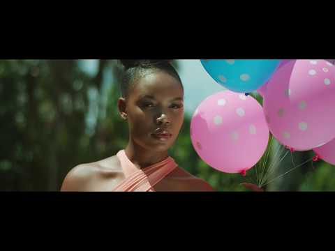 Download Video Ice Prince – If I Tell You Mp4