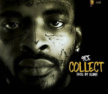 Download Music 9ice – Collect Mp3