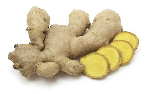 Side Effects of Ginger You Should Know