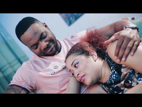 Download The Ring 2108 Yoruba Movie