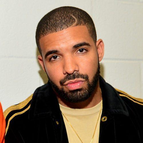 Lyrics Drake – God's Plan