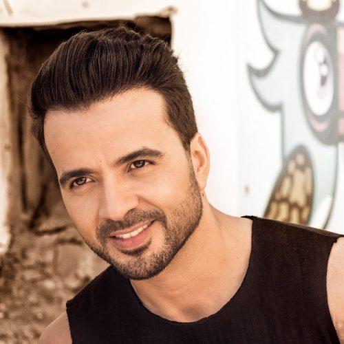 Luis Fonsi - Despacito Lyrics