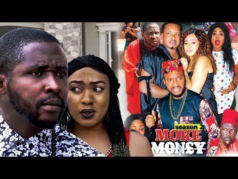 Download More Money Season 2 Nollywood Nigerian Movie