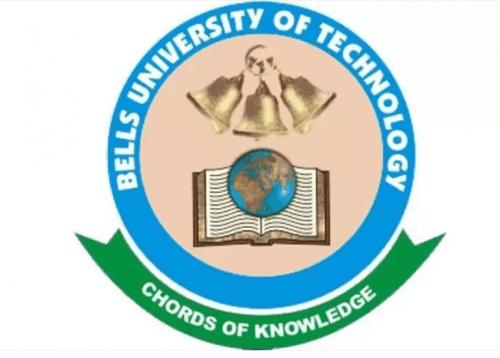 Information on Bells University School Fees