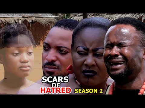 Download River Of Tears Season 2 New Movie 2018 Latest