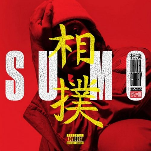 Denzel Curry – Sumo Lyrics