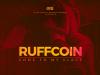 Ruffcoin