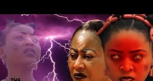 The Promise Child Season 1 - 2018 Latest Nigerian Nollywood Movie
