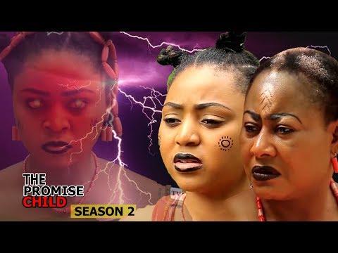 The Promise Child Season 2