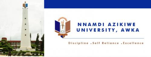 Latest Nnamdi Azikiwe University (Unizik) School Fees
