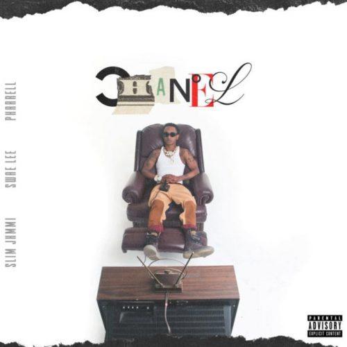 Rae Sremmurd – Chanel Lyrics (ft. Pharrell Williams)