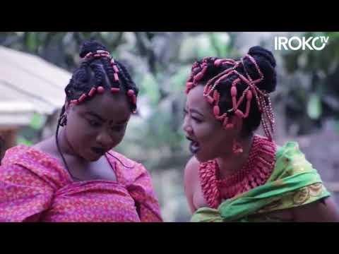 Download TO LOVE IN VAIN SEASON 6 - LATEST 2018 NIGERIAN