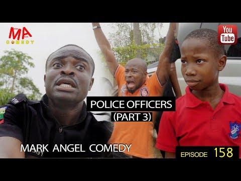 (Mark Angel Comedy) (Episode 158)