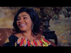 Ewa Ademi - Latest Yoruba Movie