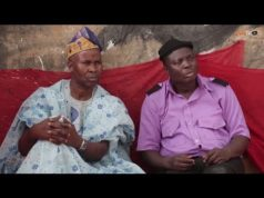 Gbekude Latest Yoruba Movie