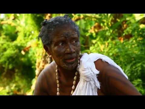 Moon Maids Season 1 2018 Latest Nollywood Nigerian Movie