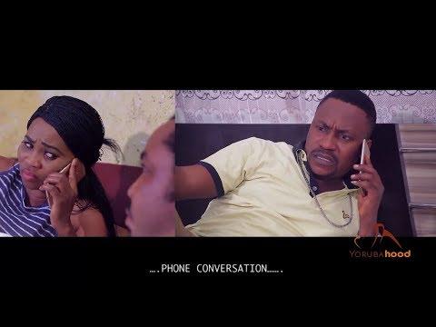 Ekun Ola Part 2 2108 Latest Yoruba Movie