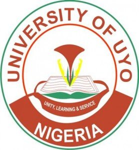 UNIUYO Postgraduate Admission Form for 2018/2019 Academic Session
