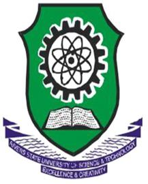 RSUST Sandwich Postgraduate Admission Form for 2017/2018 Session Now Available