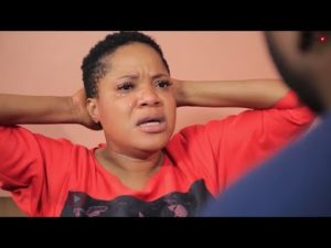 Ori Olola Latest Yoruba Movie