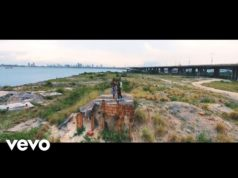Video Tekno – Jogodo
