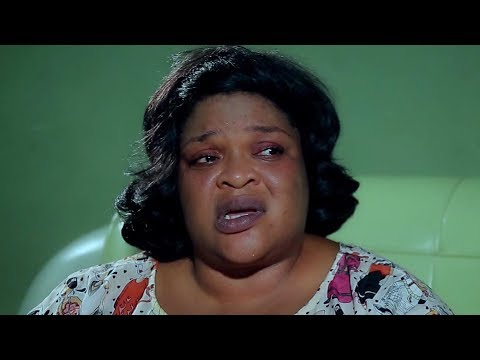 Ere Mi 2018 Latest Yoruba Movie