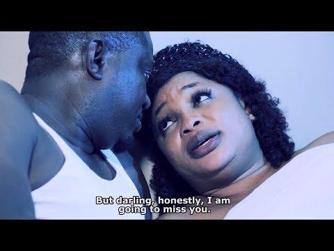 Isokan 2018 Latest Yoruba Movie