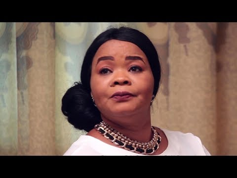 Odaju 2018 Latest Yoruba Movie