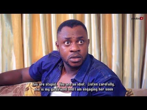 Gold Digger Latest Yoruba Movie