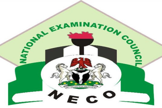 Neco Questions and Answers Now