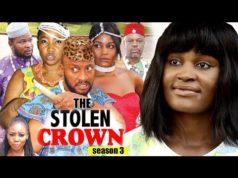 The Stolen Crown Season 3