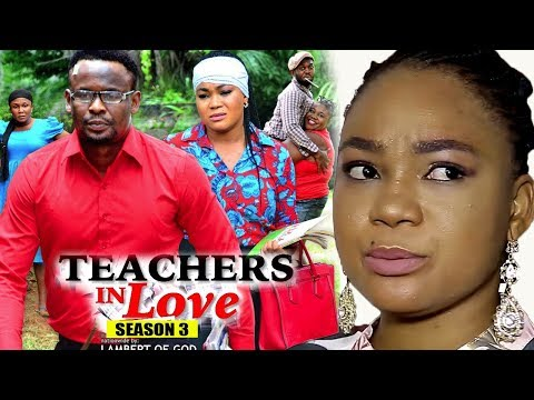 Teachers In Love Season 3
