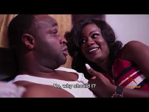 Aridunnu Omo 2018 Latest Yoruba Movie