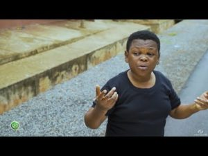 Professor JohnBull Season 6 Episode 5 (Trumpet Blowers)