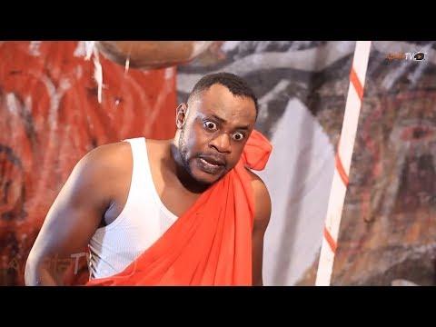 Irapada Latest Yoruba Movie