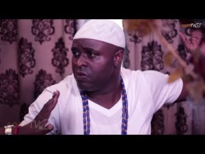 King Tokunbo Latest Yoruba Movie