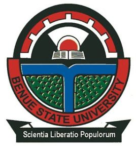 Benue State University (BSU) Postgraduate Acceptance Fee Payment Procedure for 2017/2018 Academic Session