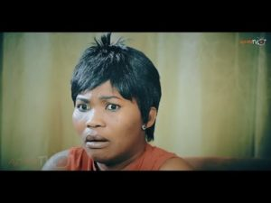 Atila 2018 Latest Yoruba Movie
