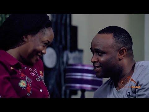 Monife E (I Love You) 2018 Latest Yoruba Movie