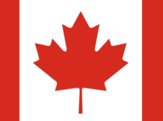 How Long Does it Take to Get a Canadian Student Visa in Nigeria?