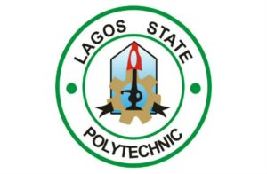 LASPOTECH School Fees Payment And Registration Deadline, 2017/2018