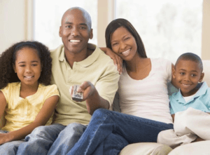 List of Nigerian TV Stations and Their Frequencies