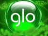 Codes for Checking Glo Data Bonus