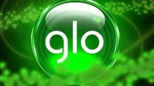 Codes for Checking Glo Data Bonus