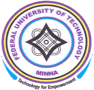 FUTMINNA Postgraduate Admission Form is Out 2018/2019